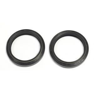 Fork oil seal kit ATHENA P40FORK455065