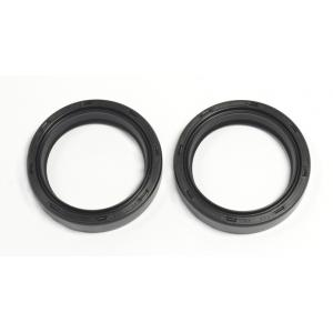 Fork oil seal kit ATHENA P40FORK455058