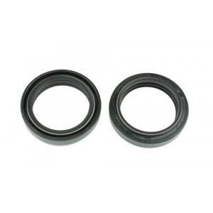 Fork oil seal kit ATHENA P40FORK455061