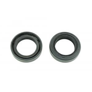 Fork oil seal kit ATHENA P40FORK455009