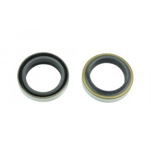 Fork oil seal kit ATHENA P40FORK455068
