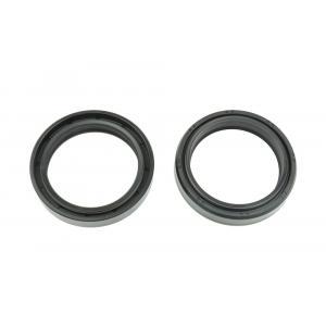 Fork oil seal kit ATHENA P40FORK455160