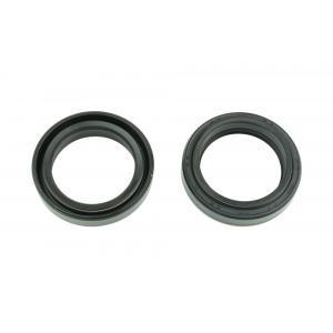 Fork oil seal kit ATHENA P40FORK455184