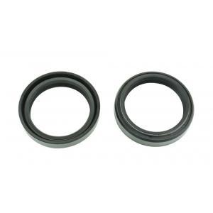 Fork oil seal kit ATHENA P40FORK455193