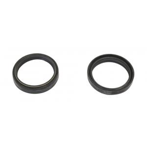 Fork oil seal kit ATHENA NOK P40FORK455141