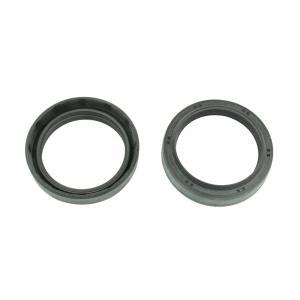 Fork oil seal kit ATHENA P40FORK455154 NOK
