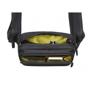 Waist bag SHAD SL03