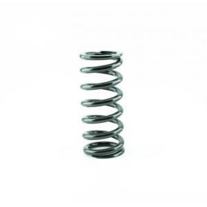 Shock spring K-TECH 55-245-85 85 N