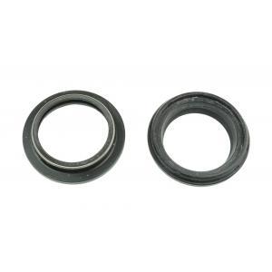 Fork dust seal kit ATHENA NOK P40FORK455189