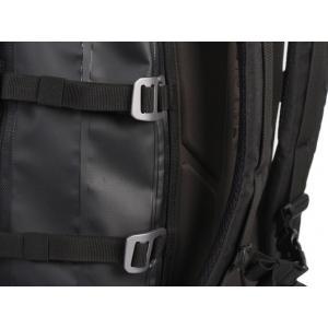 Rear bag SHAD SW45