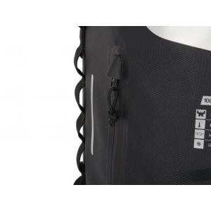 Rear duffle bag SHAD SW38