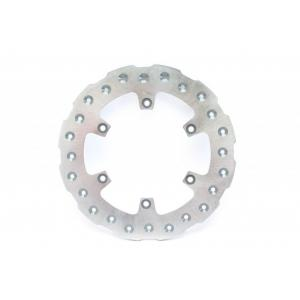 Brake disc JT