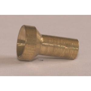 Cable wire nipple Venhill TN24 Trumpet d6 d2