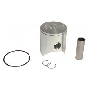 Forged piston kit ATHENA S4F05400011B d 53,96