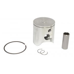 Forged piston kit ATHENA S4F05400003C d 53,97