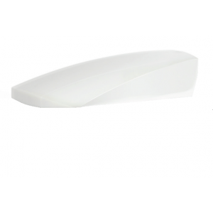 Covers SHAD D1B23E08 for SH23 white