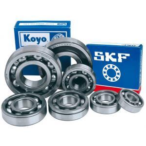 Main bearing ATHENA MS300640160YSK 64.00x30.00x16.00