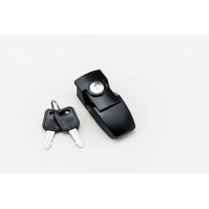 Spare lock PUIG 7548N black