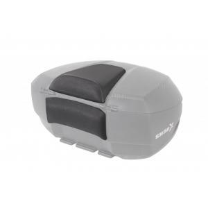 Backrest SHAD D0RI80 for SH58X / SH59X