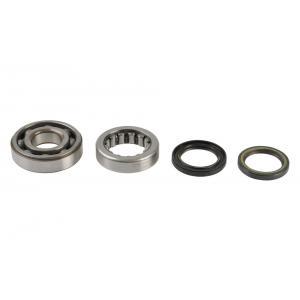 Crankshaft rebuilding kit ATHENA P400210444215