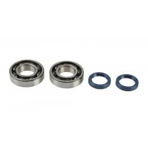 Crankshaft rebuilding kit ATHENA P400250444016