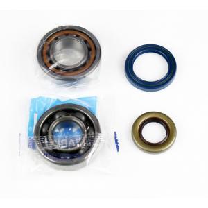 Crankshaft rebuilding kit ATHENA P400270444013