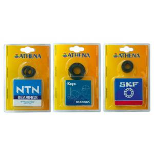 Crankshaft rebuilding kit ATHENA P400510444001