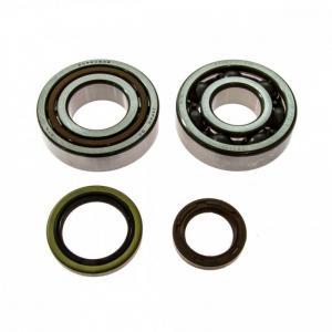 Crankshaft rebuilding kit ATHENA P400270444023
