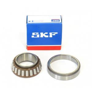 Steering stem bearing kit ATHENA P400220250001