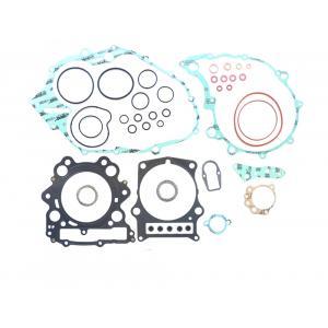 Engine gasket kit complete ATHENA P400485850660/1