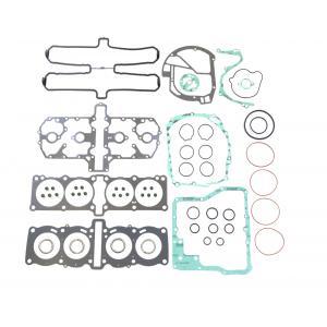 Engine gasket kit complete ATHENA P400485850960/1