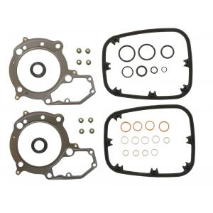 Engine gasket kit complete ATHENA P400068850980/2