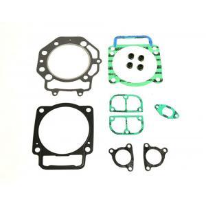 Engine gasket kit TOPEND ATHENA P400270600024