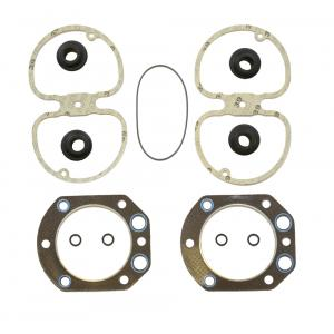 Engine gasket kit TOPEND ATHENA P400068600650