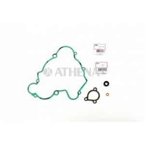 Water pump gasket kit ATHENA P400270475001