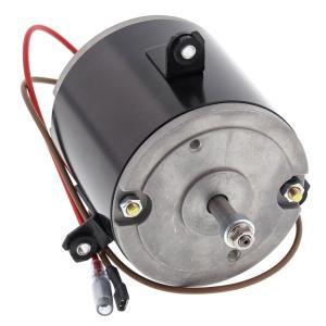 Cooling Fan All Balls Racing CF70-1001 RFM0001