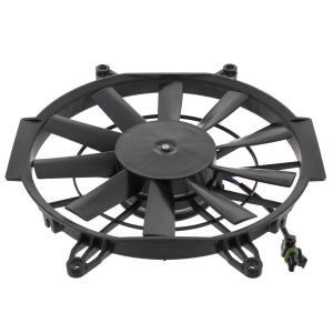 Cooling Fan All Balls Racing CF70-1004 RFM0004