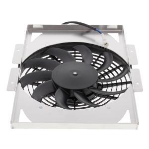 Cooling Fan All Balls Racing CF70-1007 RFM0007