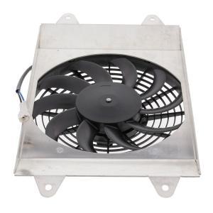 Cooling Fan All Balls Racing CF70-1009 RFM0009