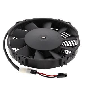 Cooling Fan All Balls Racing CF70-1010 RFM0010