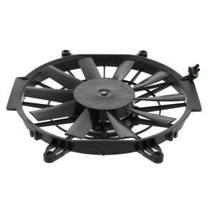 Cooling Fan All Balls Racing CF70-1024 RFM0016