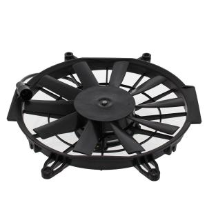 Cooling Fan All Balls Racing CF70-1017 RFM0025