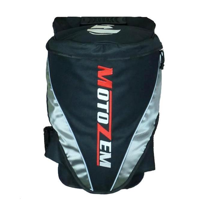 Plecak odłamek MotoZem