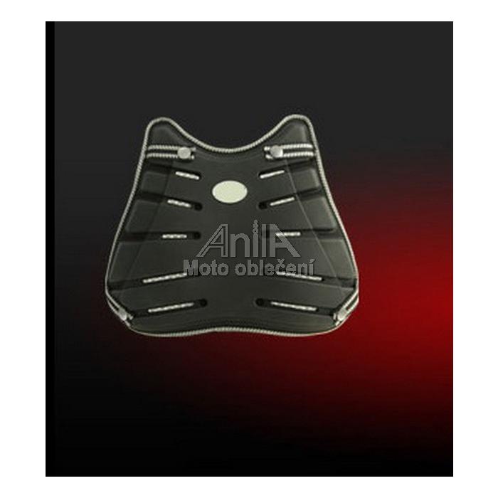 Ochraniacz klatki piersiowej ForBikers-PROTEC 1