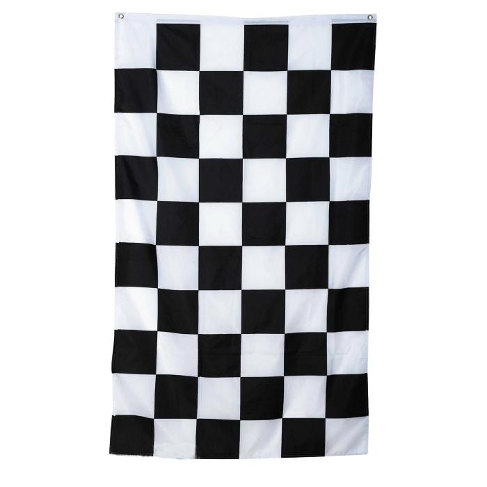 Flaga docelowa