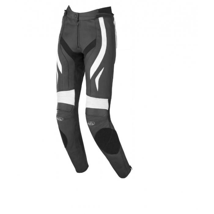 Damskie spodnie skórzane Probiker PRX-7 wyprzedaż