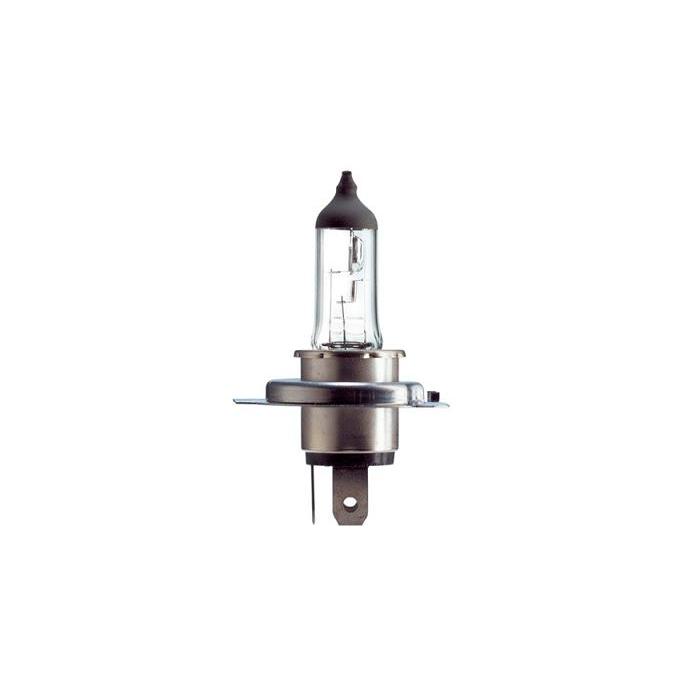 Halogenowa żarówka Philips- H4 12V 100/90W