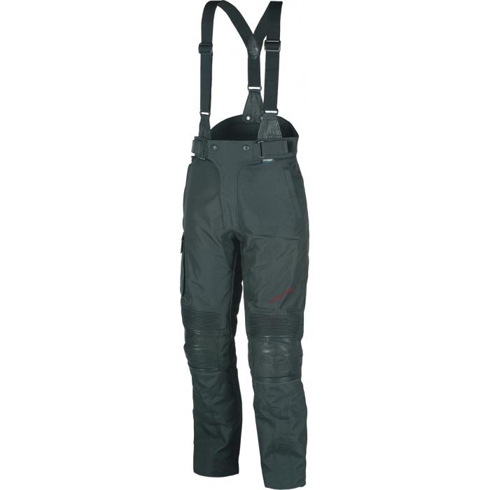 Spodnie moto - Nazran-Dual