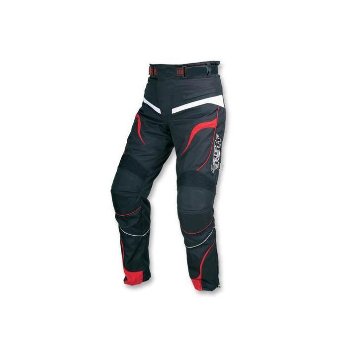 Spodnie motocykl RSA Ranger