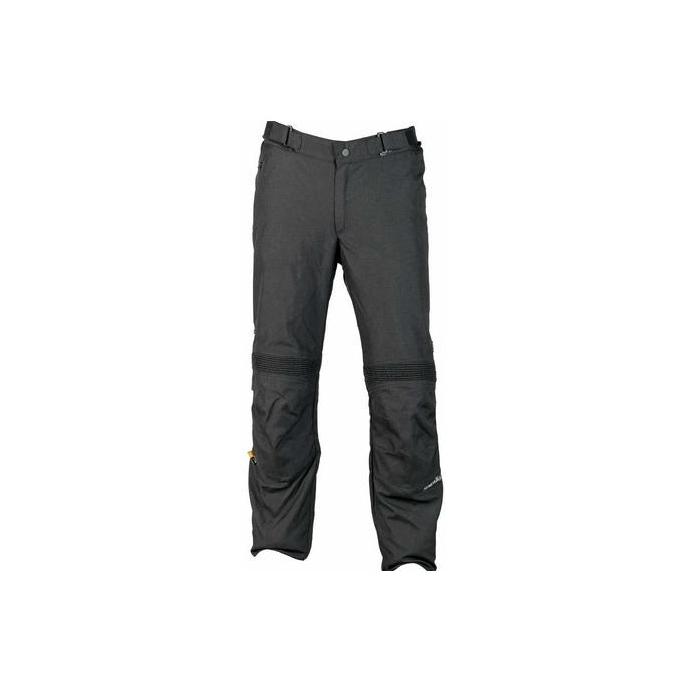 Spodnie tekstylne Vanucci Denim moto